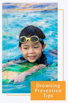 Swim safe this summer! Children should never be left unsupervised in pools, lakes or beaches. Learn these tips for drowning prevention to protect your little ones. Remember to keep your distance from others and wash your hands after #swimming. Teach Kids To Swim, Learn To Swim, Swimming Drills, Swimming Gear, Water Survival, Survival Prepping, Swim Safe, Emergency Action Plans, Swimming Benefits