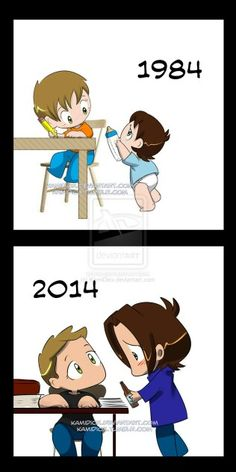Done by the amazingly epic KamiDiox on DeviantArt! Her art is so damm adorable I can't even.