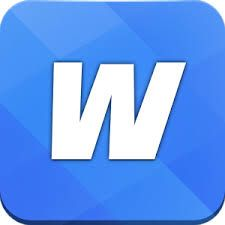 WHAFF Rewards APK FREE Download - Android Apps APK Download