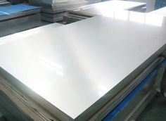 We are steel coils manufacturer in China, we supply rolled galvanized steel coils, cold-coated steel coils, cold-rolled steel coils and highway guardrail plates. Stainless Steel Sheet, 316l Stainless Steel, Steel Suppliers, Solar Cooker, Packers And Movers, Round Bar, Cold Rolled, Aluminium Sheet, Galvanized Steel