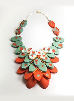 Collar ByMia