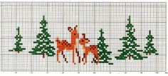 Thrilling Designing Your Own Cross Stitch Embroidery Patterns Ideas. Exhilarating Designing Your Own Cross Stitch Embroidery Patterns Ideas. Cross Stitch Christmas Cards, Xmas Cross Stitch, Cross Stitch Cards, Cross Stitch Animals, Christmas Cross, Cross Stitching, Cross Stitch Embroidery, Cross Stitch Patterns, Christmas Embroidery Patterns