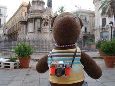 Metody again in Palermo