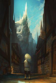 """Griffith's Fantasy"" by HikariYumiya.deviantart.com on @DeviantArt"