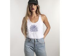 Hanktop Palema for Her #tshirt #lifstyle #hanktop #shopping #new #outfit #ootd #fashion #look #cool #mode #model #style #clothes #palema