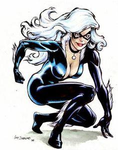 Black Cat Marvel | Black-Cat-marvel-superheroines-8442624-400-511.jpg