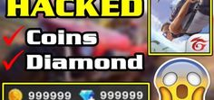 The Free Fire hack allows you to generate lots of diamonds directly into your account. The best thing about this hack is that it is completely online * free fire battlegrounds hack coins * free fire… Cheat Online, Hack Online, Play Hacks, App Hack, Gaming Tips, Android Hacks, Free Gems, New Tricks, Apps