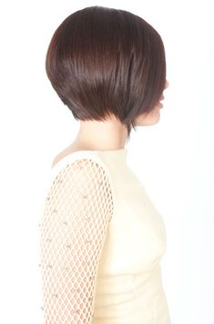 Our Services : Suzanne's Organics Salon : organic hair coloring and styling : Kalamazoo, Michigan Downtown Kalamazoo, Kalamazoo Michigan, Great Hairstyles, Bob Hairstyles, Hair Color Brands, Organic Hair Color, Hair Bobs, Great Cuts, Hair Coloring
