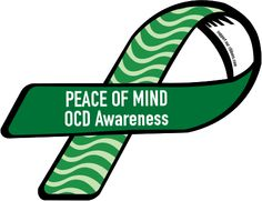 1000 Images About OCD Awareness It Destroys Lives Not