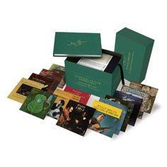 Julian Bream- The Complete Album Collection Sony Classical http://www.amazon.com/dp/B00BCCEBRI/ref=cm_sw_r_pi_dp_t52Iub1AE8Y3X