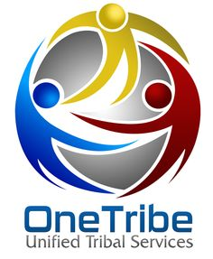 One Tribe-THE Centralized Data Base Software Solution! Software, Company Logo, Base, Sport, Logos, Deporte, Sports, Logo, Legos