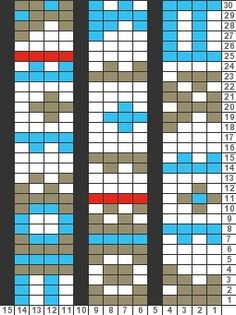 Ravelry, Company Logo, Knitting, Pattern, Charts, Fences, Tricot, Knitting And Crocheting, Graphics