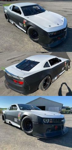 Road Race Car, Race Cars, Race Engines, Chevrolet Camaro, Cars For Sale, Classic Cars, Racing, Drag Race Cars, Running