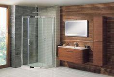 bathtub installation types - Google Search