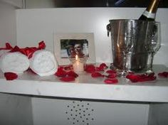 decoração romantica - Pesquisa Google