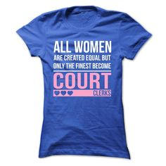 7 best court clerk images in 2015 funny stuff funny things fun rh pinterest com