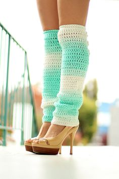 would love to find a pattern to make these....