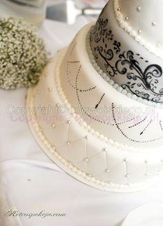 tort weselny, wedding cake, wedding cakes gdańsk, torty weselne gdańsk, tort weselny gdańsk, torty ślubne, tort ślubny gdańsk,