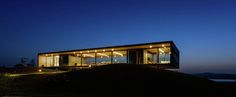 Gallery - Panorama House / Ajay Sonar - 15