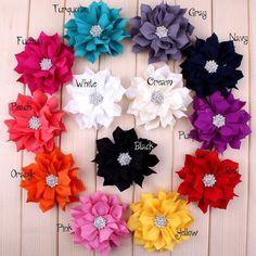 $190.00 (Buy here: https://alitems.com/g/1e8d114494ebda23ff8b16525dc3e8/?i=5&ulp=https%3A%2F%2Fwww.aliexpress.com%2Fitem%2FFree-Shipping-200pcs-fabric-flower-Rosette-kids-girls-cute-lace-flower-Fabric-Chiffon-Flower-Hair-Bow%2F32671029786.html ) Free Shipping 200pcs fabric flower Rosette kids girls cute lace flower Fabric Chiffon Flower Hair Bow With Brooch Hair Clip for just $190.00