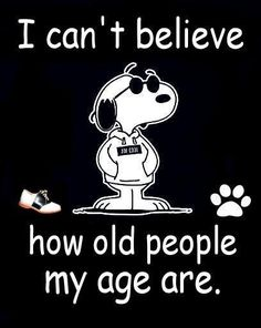 Cute Friendship Quotes, Cute Quotes, Great Quotes, Funny Quotes, Snoopy Images, Snoopy Pictures, Goodnight Snoopy, Snoopy Tattoo, Morning Wishes Quotes