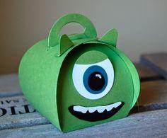 curvy keepsake box valentines - Google Search