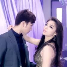 Ailee - GO