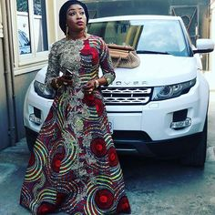 latest ankara skirt and blouse styles for ladies,latest ankara skirt and blouse styles skirt and blouse styles,peplum ankara skirt and blouse Latest Ankara Dresses, African Print Dresses, African Print Fashion, Africa Fashion, African Fashion Dresses, Blouse Styles, African Dress, African Outfits, Gowns