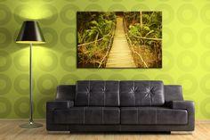 Картинки по запросу rope bridge free printable
