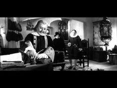 ▶ The Saragossa Manuscript (Polish Surreal Fantasy Film By Wojciech Has - New English Subtitles 1965) - YouTube