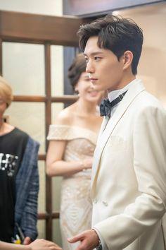 Drama Film, Drama Movies, Korean Celebrities, Korean Actors, Kim Young, Kim Sejeong, A Love So Beautiful, Best Dramas, Kdrama Actors