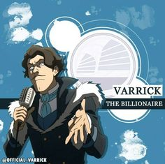 VARRIK Water Tribe, Spirit World, Legend Of Korra, Facial Expressions, Avatar, Memories, Movie Posters, Fictional Characters, Face Expressions