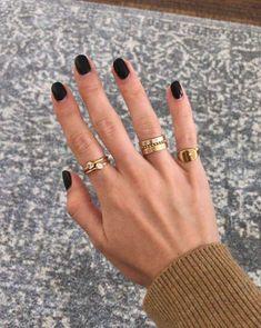 love ring wedding rings cartier emeralds ring e Cartier Nail Ring, Cartier Diamond Rings, Cartier Love Necklace, Bracelet Cartier, Cartier Love Ring, Cartier Jewelry, Diamond Jewelry, Gemstone Jewelry, Cartier Love Wedding Band