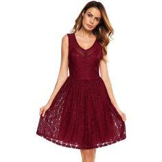 1f69924a011e87 Unomatch Women Winter Chiffon Party Dresses Lace Designed Long Wedding Dresses  Prom Dress Red Rose