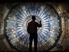 Three years after its discovery, physicists are still fascinated by the Higgs boson's secrets.
