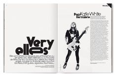 http://www.creativereview.co.uk/images/uploads/2008/11/bvery-elle-very-katie.jpg