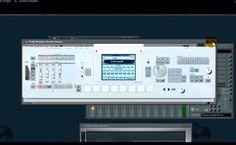 KORG M3 Vst Plugin + Sound Samples #Amazound