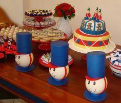 bonecos de eva-festa-soldadinho-de-chumbo-infantil-10