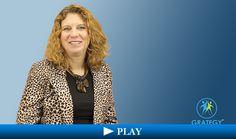 Opportunities Abound for Employee Engagement :http://neohiobiztvshows.com/lisa-ryan-opportunities-abound-employee-engagement/