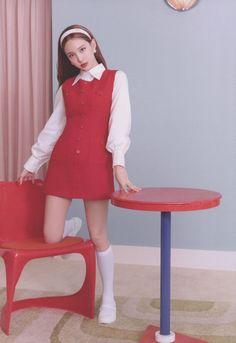 Yoona, Snsd, Stage Outfits, Kpop Outfits, Fashion Outfits, South Korean Girls, Korean Girl Groups, Twice Photoshoot, Nayeon Twice