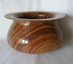 Woodturning | Bowls - Abbotsbury Woodturning
