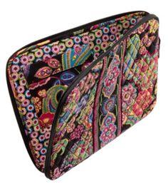 Laptop Sleeve | Vera Bradley
