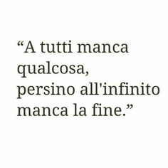Life Is a bitch Italian Phrases, Italian Quotes, Quotes To Live By, Love Quotes, Inspirational Quotes, Words Quotes, Sayings, Tumblr Quotes, Some Words