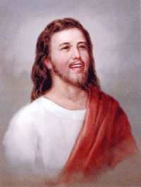 1000+ images about Laughing Jesus on Pinterest | Jesus ...