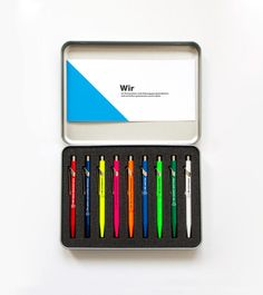Planer, Office Supplies, Colours, Finance