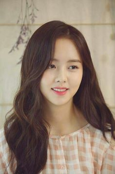 Kim So Hyun New pictures for an Interview