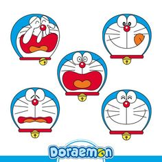 Doraemon Doraemon Cake, Doraemon Cartoon, Cute Cartoon, Baby Birthday Cakes, Birthday Cake Toppers, Doraemon Wallpapers, 3d Origami, Cute Disney Wallpaper, Chibi
