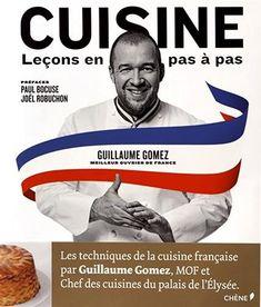Traditional gluten free pizza crust - by Taste & Flavors Joel Robuchon, Free Reading, Ebook Pdf, Audio Books, Ebooks, Amazon Fr, Gastro, Figaro, France 1