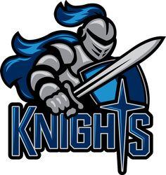 ucf knights baseball logo - photo #9