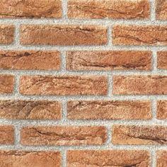 Decore paredes e outras superfícies lisas , use revestimentos texturizados . Venda para todo Brasil. Confira condições para frete grátis